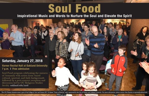 Soul Food III.jpg